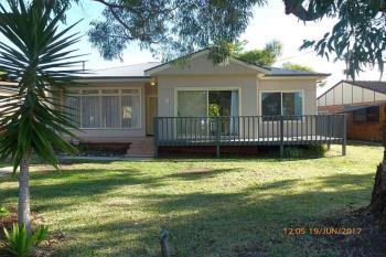 187 Cooriengah Heights Rd, Engadine, NSW 2233