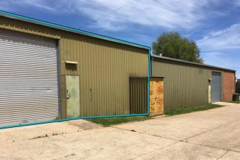 5A/16 Leewood Dr, Orange, NSW 2800