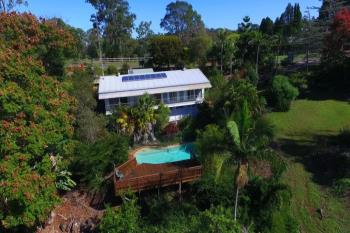 32 Westridge St, Brookfield, QLD 4069
