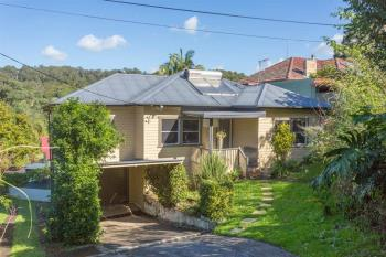 3 Showview St, Girards Hill, NSW 2480