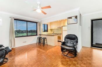 1074 Botany Rd, Botany, NSW 2019