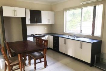 57a Lough Ave, Guildford, NSW 2161