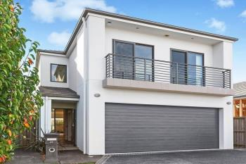 29 Grand Ct, Fairy Meadow, NSW 2519
