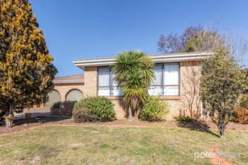 22 Phillip St, Orange, NSW 2800