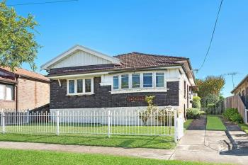 17 Wearne St, Canterbury, NSW 2193