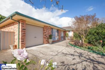 74 Carbasse Cres, St Helens Park, NSW 2560