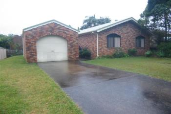 8 Wedgetail Cres, Boambee East, NSW 2452