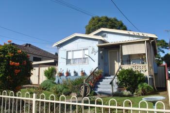 44 Denison St, Villawood, NSW 2163