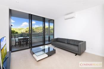 106/28-30 Harvey St, Little Bay, NSW 2036