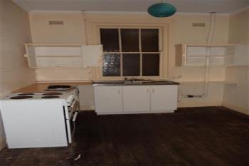 3/69 Magellan St, Lismore, NSW 2480