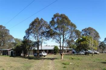 West Coraki, address available on request