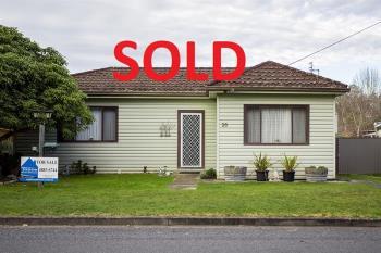 20 Old Wingello Rd, Bundanoon, NSW 2578