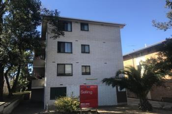 9/26 Charles St, Liverpool, NSW 2170