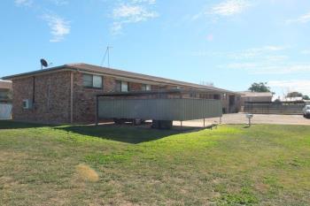 3/8 Ugoa St, Narrabri, NSW 2390