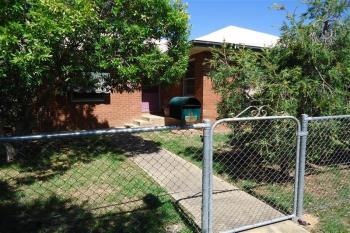 35 Bluett Cres, Turvey Park, NSW 2650
