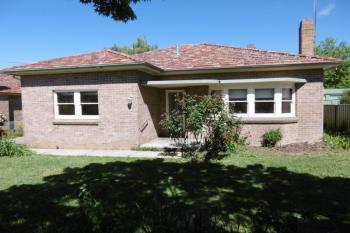 7 Thomas St, Orange, NSW 2800