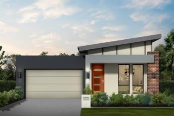 Lot 74 Orchard Hts, Spring Farm, NSW 2570