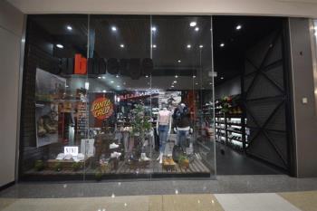 220 Carlisle Ave, Mount Druitt, NSW 2770