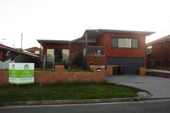 11 Theresa St, Smithfield, NSW 2164