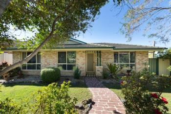 15 Eileen Dr, Corindi Beach, NSW 2456