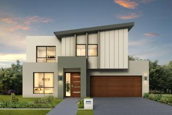 Lot 6001 Orchard Hts, Spring Farm, NSW 2570