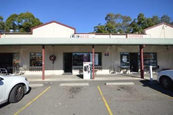 10/3 Aldgate St, Prospect, NSW 2148