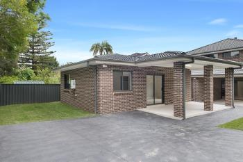 22a Badgery Ave, Homebush, NSW 2140