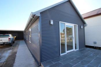 162 Kembla St, Wollongong, NSW 2500
