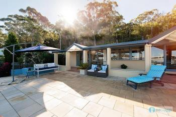 11 The Yardarm , Corlette, NSW 2315
