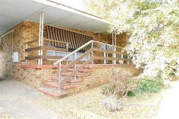 290 Armidale Rd, East Tamworth, NSW 2340