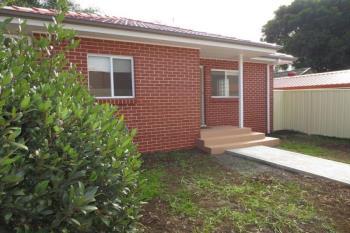 47A Bundara St, Beverly Hills, NSW 2209