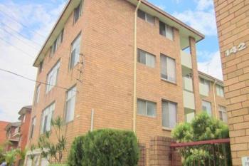 22 / 142 Woodburn Rd, Berala, NSW 2141