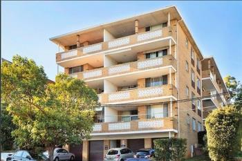 2-2A Jersey Ave, Mortdale, NSW 2223