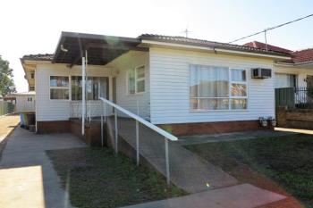 80 Jocelyn St, Chester Hill, NSW 2162