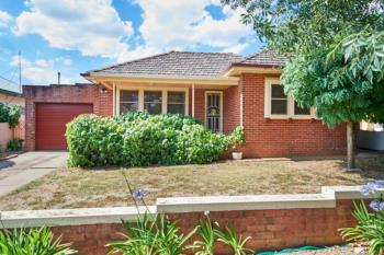 21 Beltana Ave, Mount Austin, NSW 2650