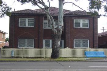 760 Botany Rd, Mascot, NSW 2020