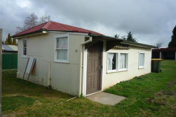 7B Mclachlan St, Orange, NSW 2800