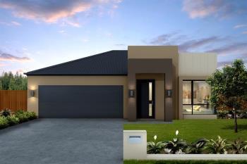 Lot 137 Albert Pk, Box Hill, NSW 2765