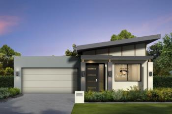 Lot 117 Albert Pk, Box Hill, NSW 2765