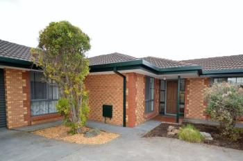5/58 Hayward Ave, Torrensville, SA 5031