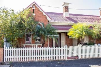 28 Erskine St, Dubbo, NSW 2830