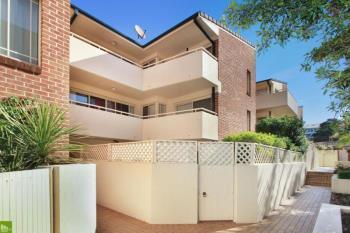 3/66 Kembla St, Wollongong, NSW 2500