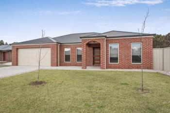 6 Anna Ct, North Albury, NSW 2640