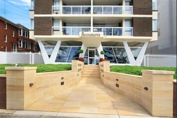 6/42 Cliff Rd, North Wollongong, NSW 2500