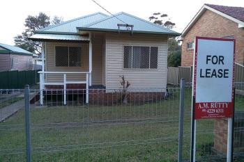 49 Murphys Ave, Keiraville, NSW 2500