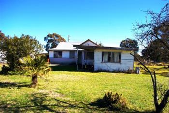 56 Kalinowski Lane, Rocky River, NSW 2358