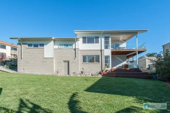 13 The Mainsail , Boat Harbour, NSW 2316