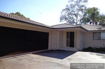 23B Thurston St, Penrith, NSW 2750