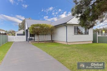 1 Hitchcock Ave, Belmont, NSW 2280