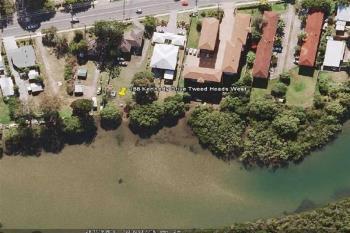 2/188 Kennedy Dr, Tweed Heads West, NSW 2485